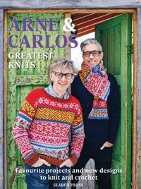 ArneCarlos: Greatest Knits