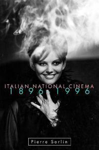 Italian National Cinema