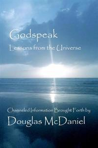 Godspeak: Lessons from the Universe