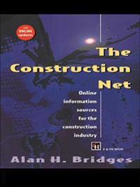 Construction Net