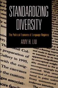 Standardizing Diversity