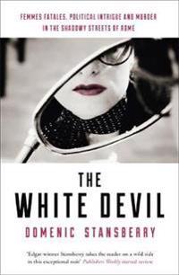 The White Devil