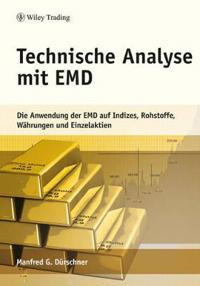 Technische Analyse mit EMD