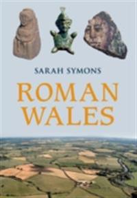 Roman Wales