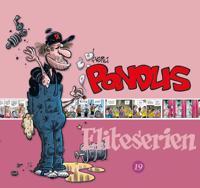 Pondus; eliteserien 19