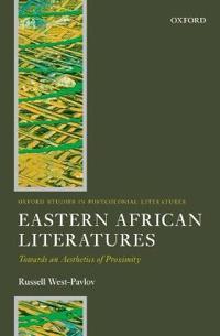 Eastern African Literatures