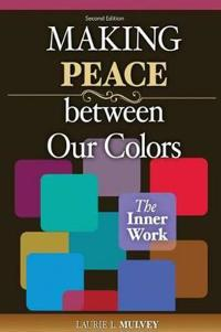 Making Peace Between Our Colors