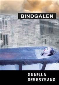 Bindgalen