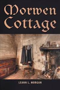 Morwen Cottage