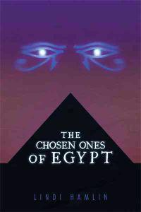 The Chosen Ones of Egypt