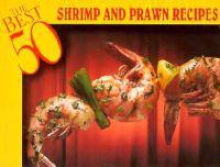 Shrimp and Prawn Recipes