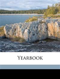 Yearboo, Volume 27