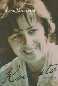 Tellervo Koivisto