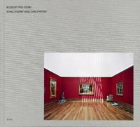 Robert Polidori: Synchrony and Diachrony. Photographs of the J.P. Getty Museum 1997
