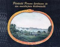 Piirteitä Pernon kartanon ja sen omistajain historiasta