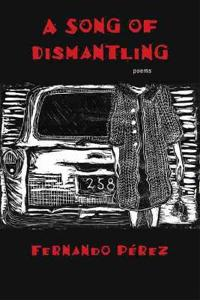 A Song of Dismantling