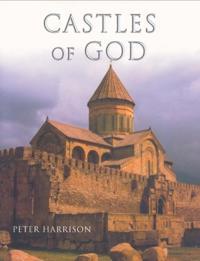 Castles of God