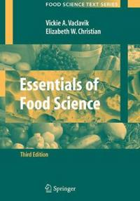 Essentials in Food Science