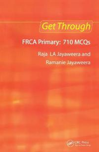 Get Through Frca Primary
