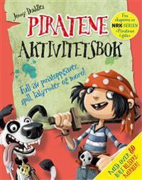 Piratene
