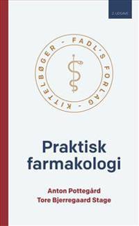 Praktisk farmakologi