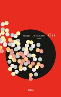 Oss - Mari Oseland | Inprintwriters.org
