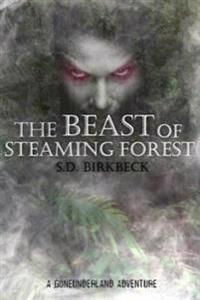 Beast of Steaming Forest