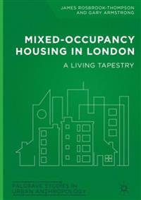 Mixed-occupancy Housing in London