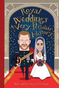 Royal Weddings