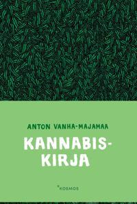 Kannabiskirja