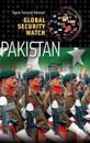 Global Security Watch--Pakistan