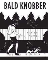 Bald Knobber