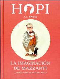 La Imaginacion de Mazzanti