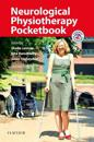 Neurological Physiotherapy Pocketbook