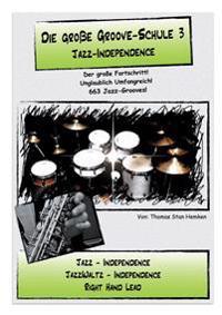 Die große Groove-Schule 3