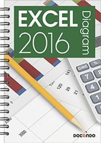 Excel 2016 Diagram