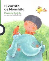 El Carrito de Monchito