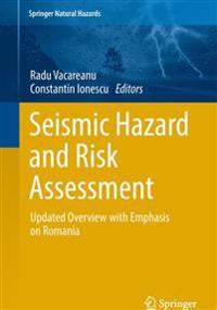 Seismic Hazard and Risk Assessment