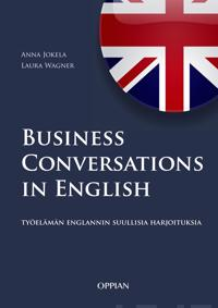 Business Conversations in English
