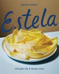 Untitled Estela Cookbook