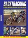 Bactracking: for Speedway Fans of the 70s, 80s and 90s