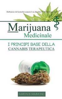 Marijuana Medicinale