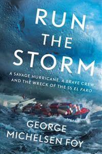 Run the Storm