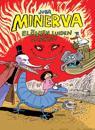 Minerva - Elävien luiden laakso