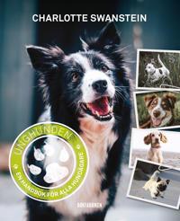 Unghunden : en handbok för alla hundägare