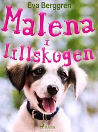 Malena i Lillskogen