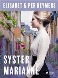 Syster Marianne