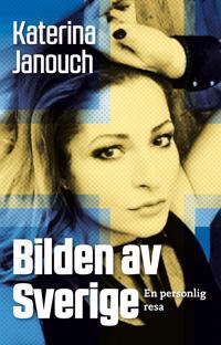 Bilden av Sverige