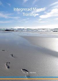 Integrerad mental träning