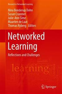 Networked Learning